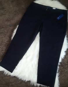APT.9 Pants / Ankle Size  18